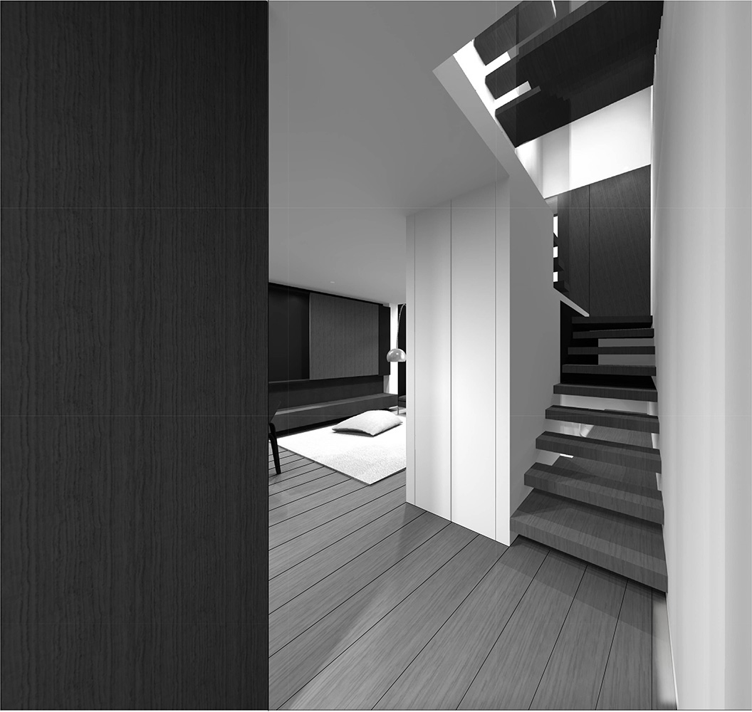 Image 1_Entrance staircase-Default
